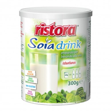 SOIA DRINK
