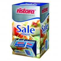 SALE IODATO MONODOSE DISPENSER