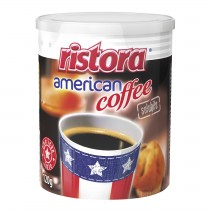 INSTANT COFFEE & GINSENG