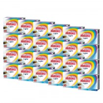 RISTORA LIGHT SWEETENER 60 BAGS