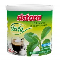 STEVIOL GLYCOSIDE BASED SWEETENER