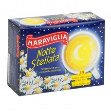 NOTTE STELLATA SIFTED CAMOMILE